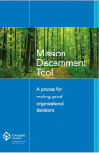 Img Mission Discernment