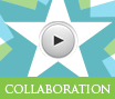 Aboutus Missionawards Collaborationthumbnail Apr24 2013