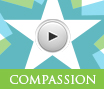 Aboutus Missionawards Compassionthumbnail Apr24 2013