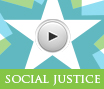 Aboutus Missionawards Socialjusticethumbnail Apr24 2013