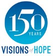 150Years Catholic Health
